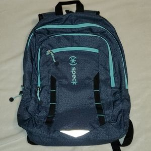 Speck the Prep Backpack! Never Used!